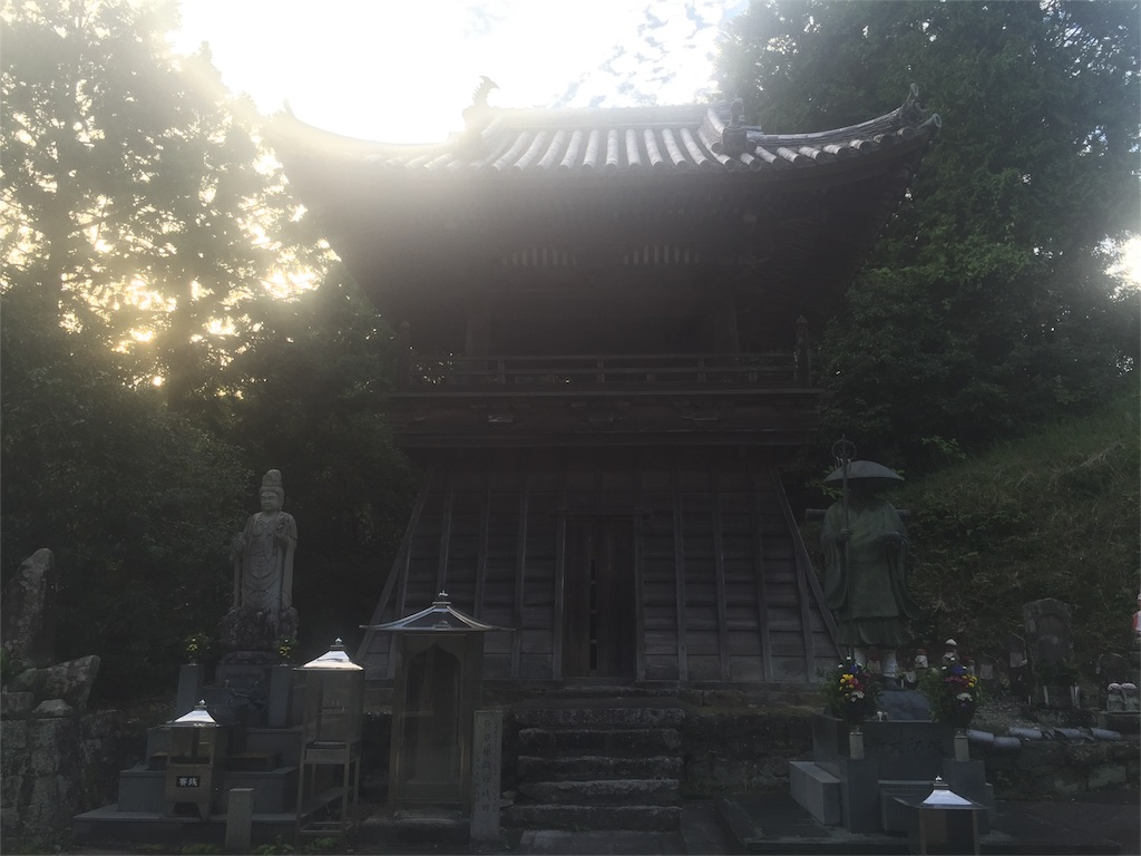 f:id:hiro-asamiya:20161022084613j:image