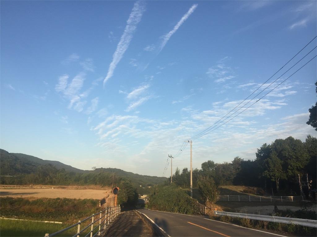 f:id:hiro-asamiya:20161022094033j:image