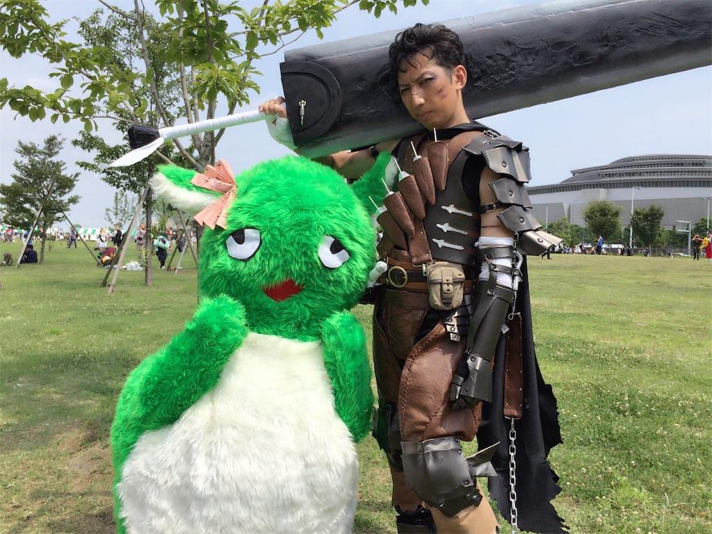 f:id:hiro-asamiya:20161022095934j:image