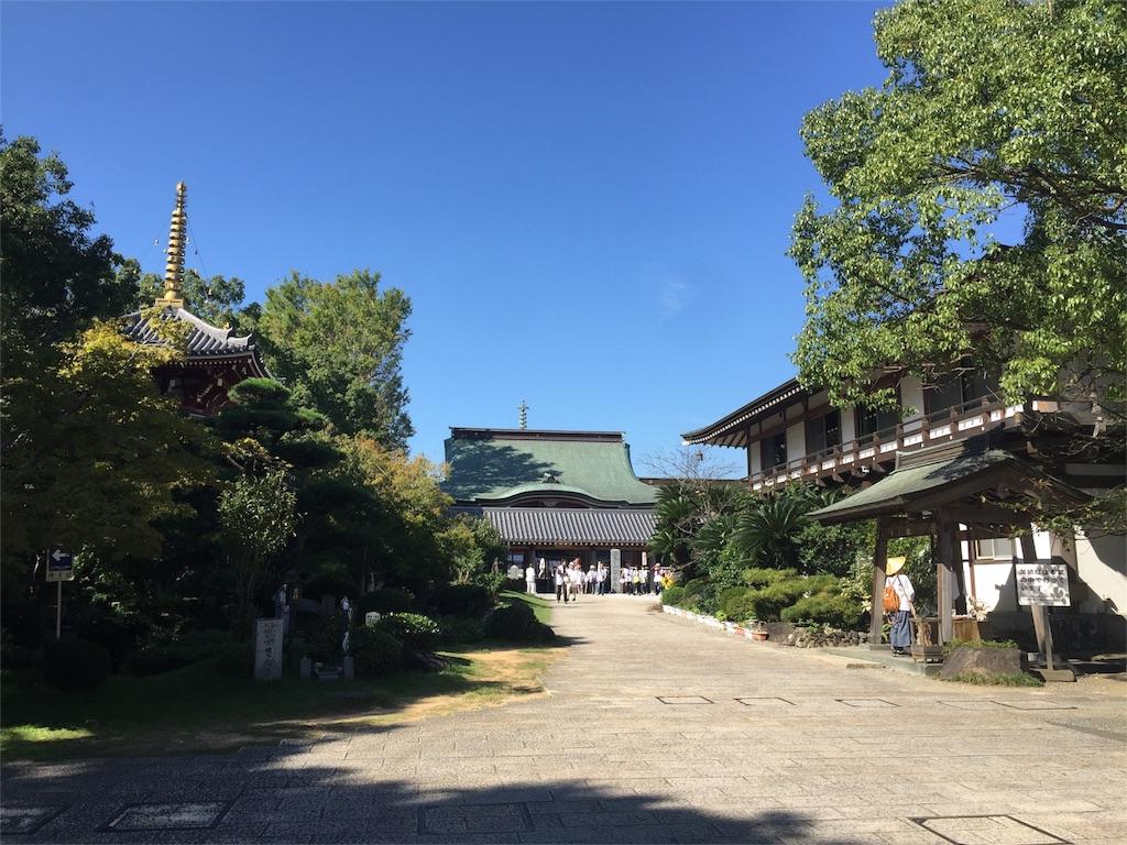 f:id:hiro-asamiya:20161023162441j:image