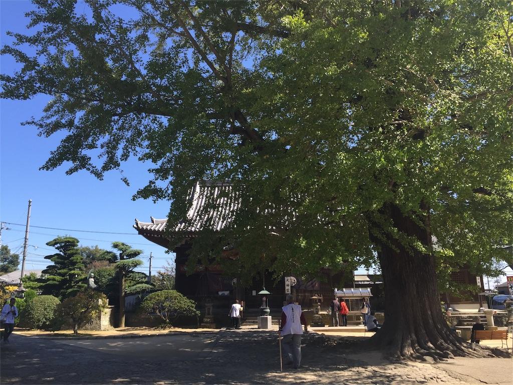 f:id:hiro-asamiya:20161023164526j:image