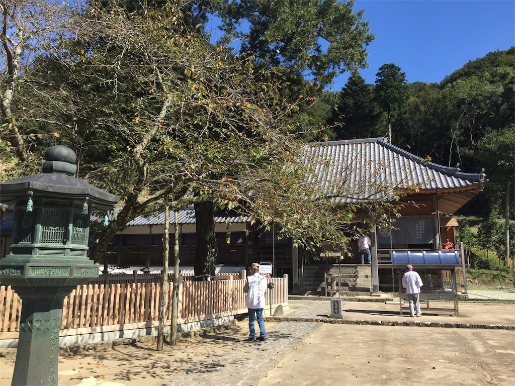 f:id:hiro-asamiya:20161023165844j:image