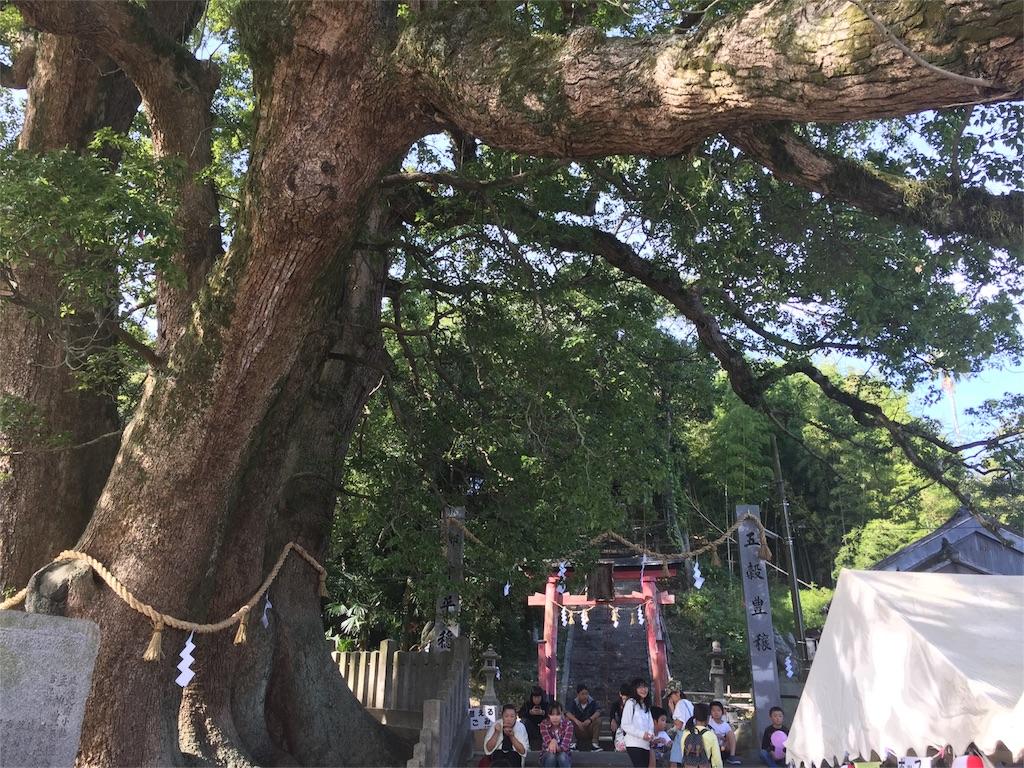 f:id:hiro-asamiya:20161023173354j:image