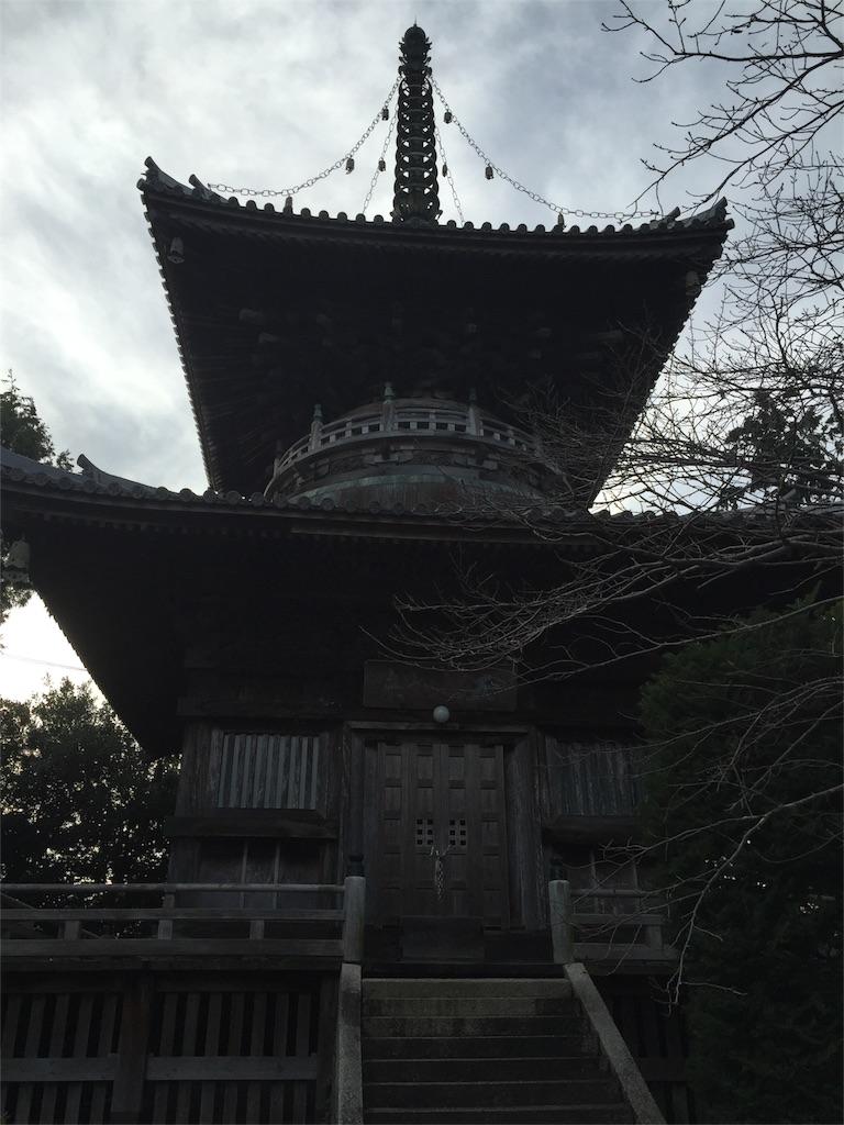 f:id:hiro-asamiya:20161023174242j:image