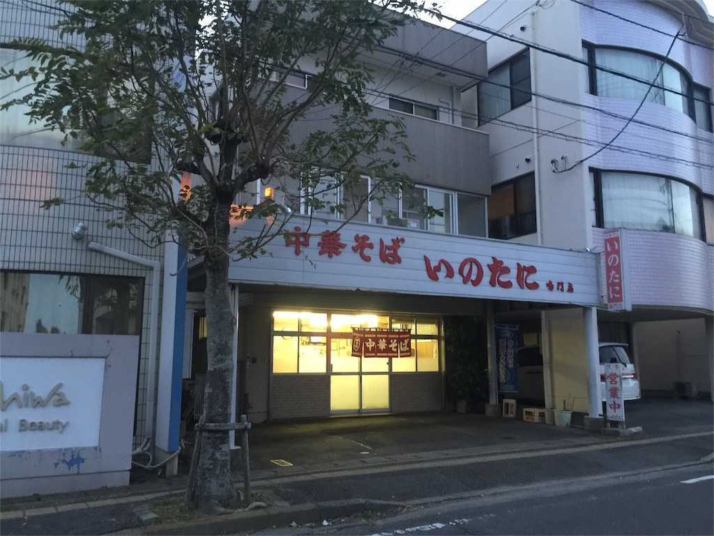 f:id:hiro-asamiya:20161023182538j:image