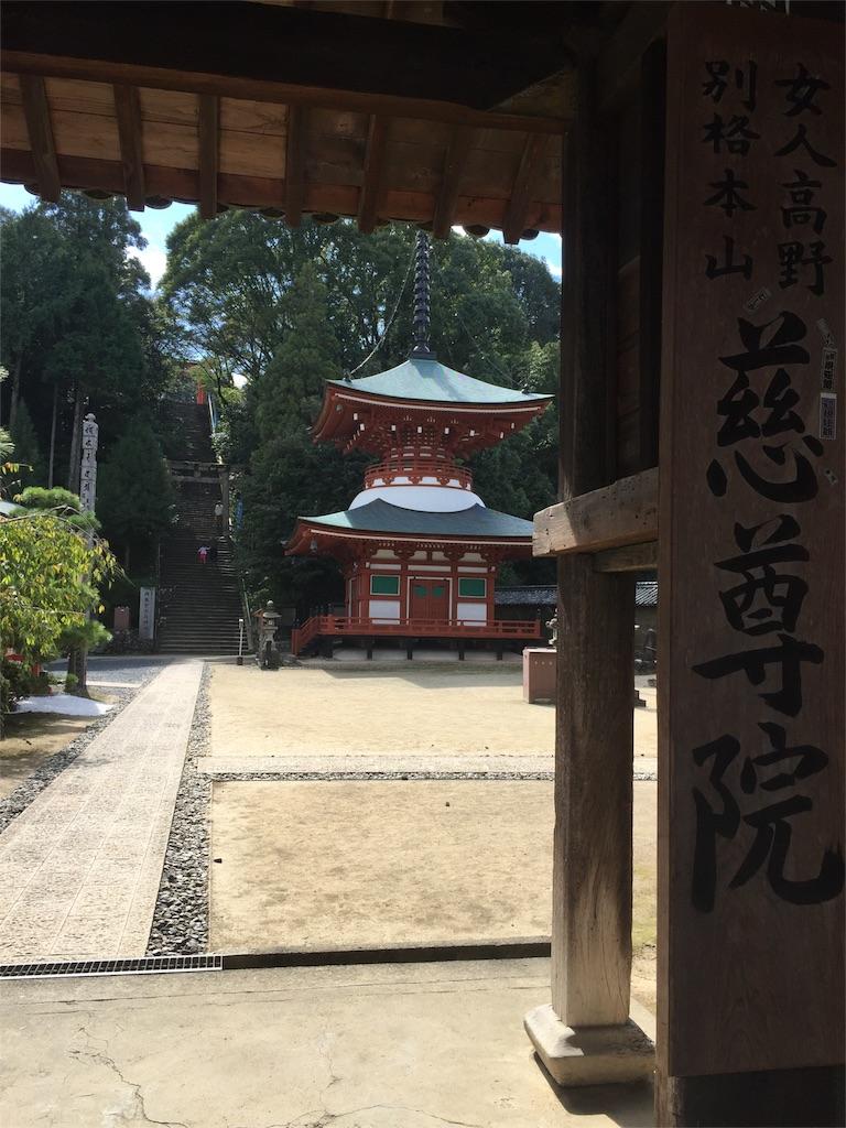 f:id:hiro-asamiya:20161025203038j:image