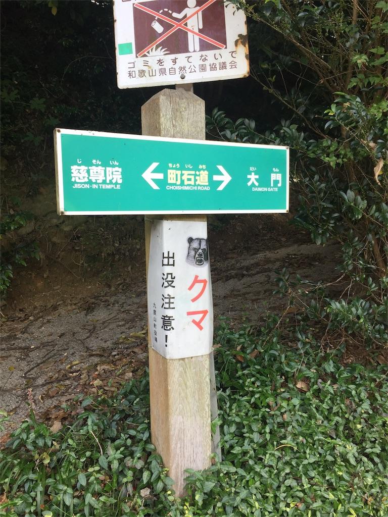 f:id:hiro-asamiya:20161025203616j:image