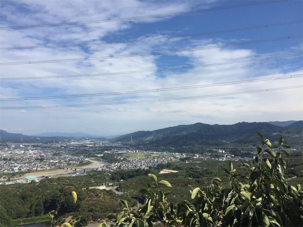 f:id:hiro-asamiya:20161025203837j:image
