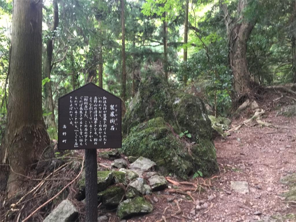 f:id:hiro-asamiya:20161025204803j:image