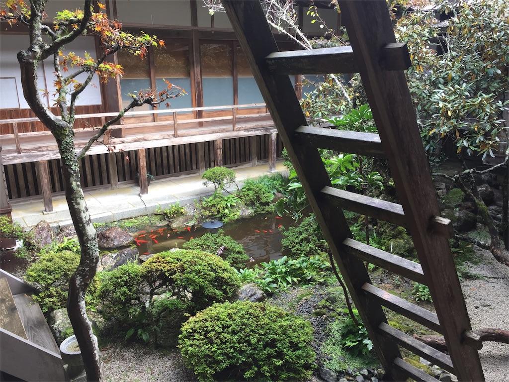 f:id:hiro-asamiya:20161029103431j:image