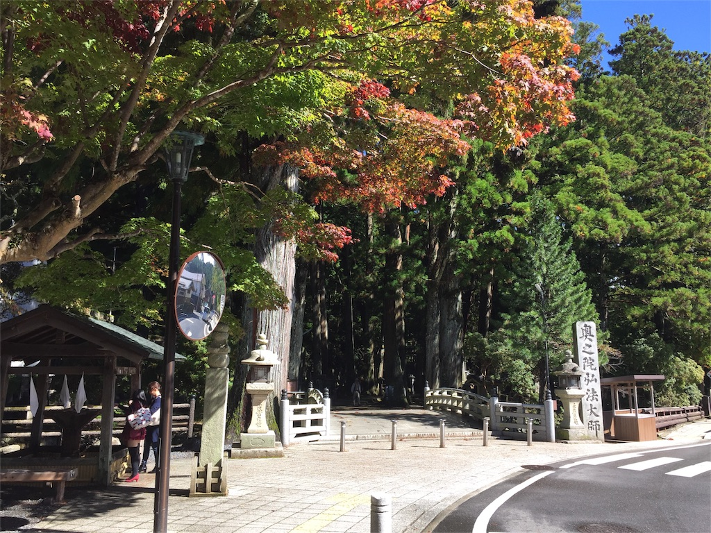 f:id:hiro-asamiya:20161029133054j:image