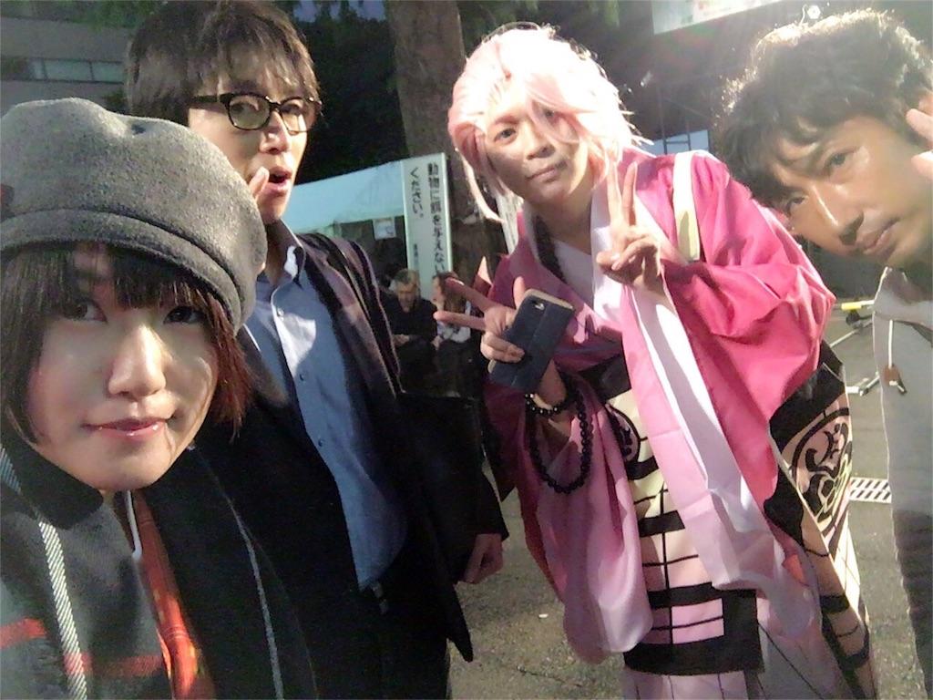 f:id:hiro-asamiya:20161101040611j:image