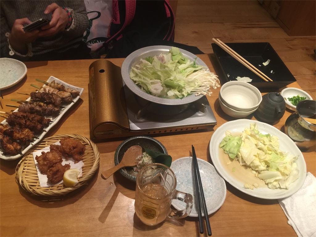 f:id:hiro-asamiya:20161101041214j:image