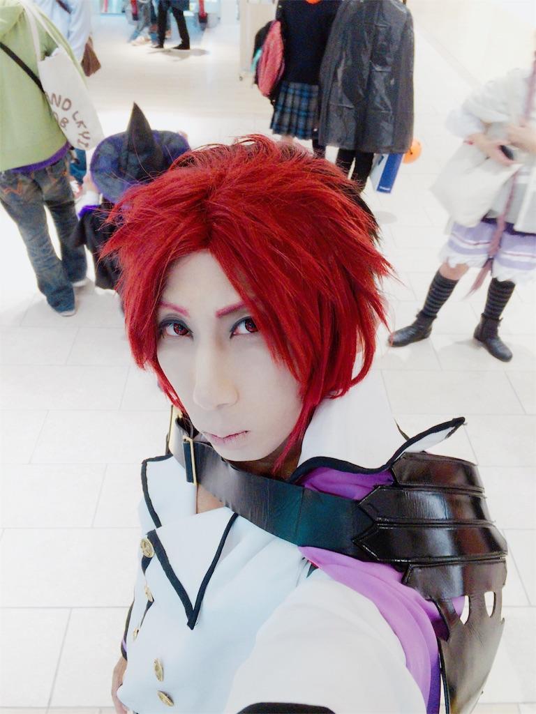 f:id:hiro-asamiya:20161101043521j:image