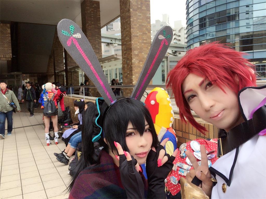 f:id:hiro-asamiya:20161101044632j:image