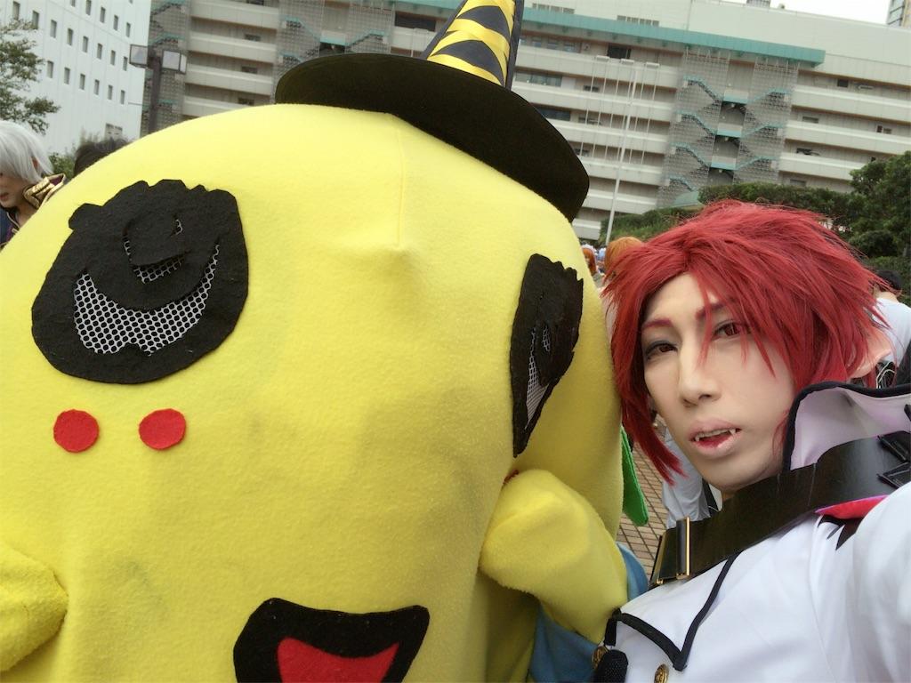 f:id:hiro-asamiya:20161101091800j:image