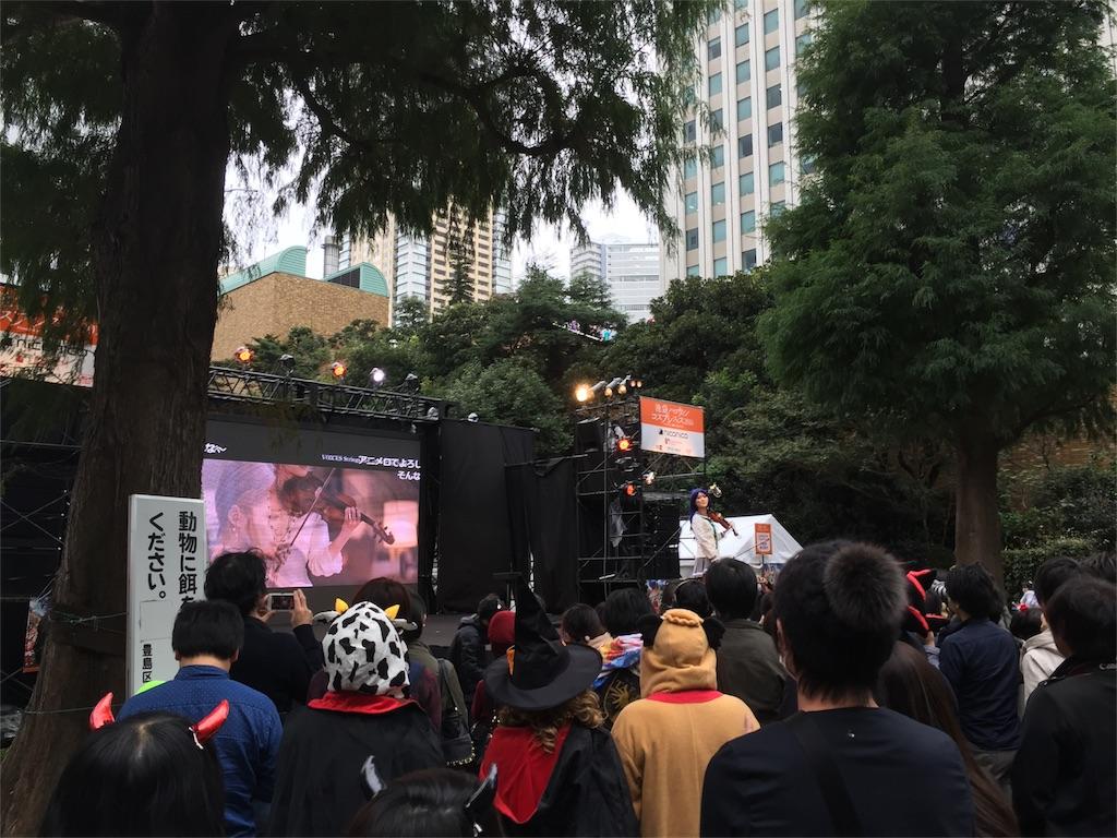f:id:hiro-asamiya:20161101110607j:image