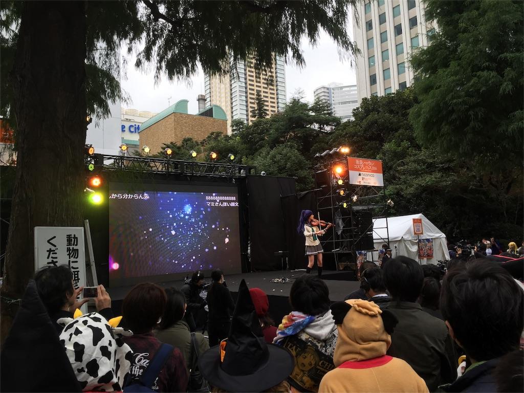 f:id:hiro-asamiya:20161101110633j:image