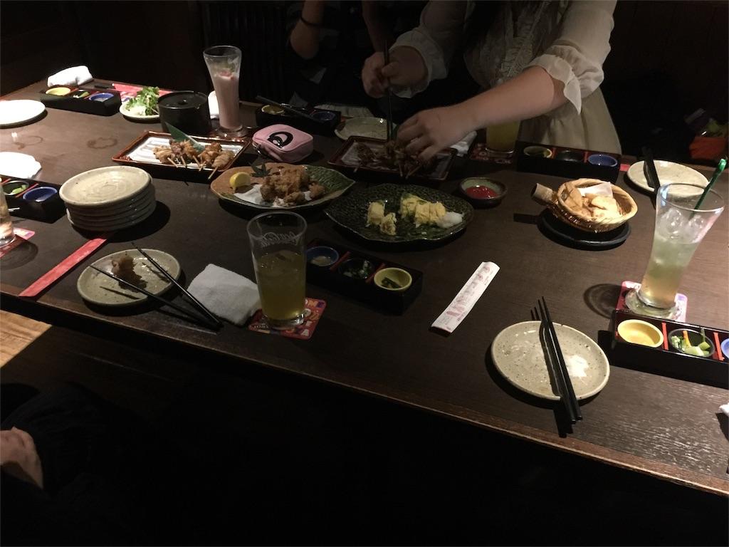 f:id:hiro-asamiya:20161101112936j:image