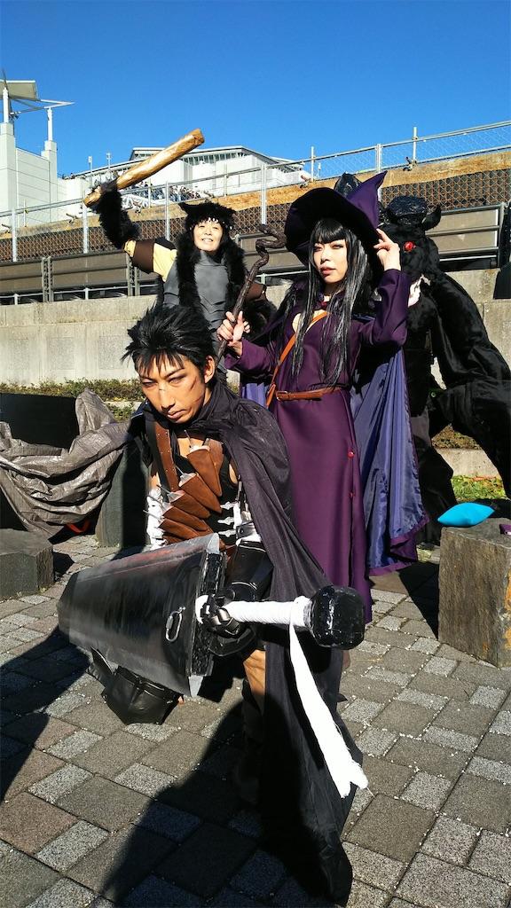 f:id:hiro-asamiya:20170102051233j:image
