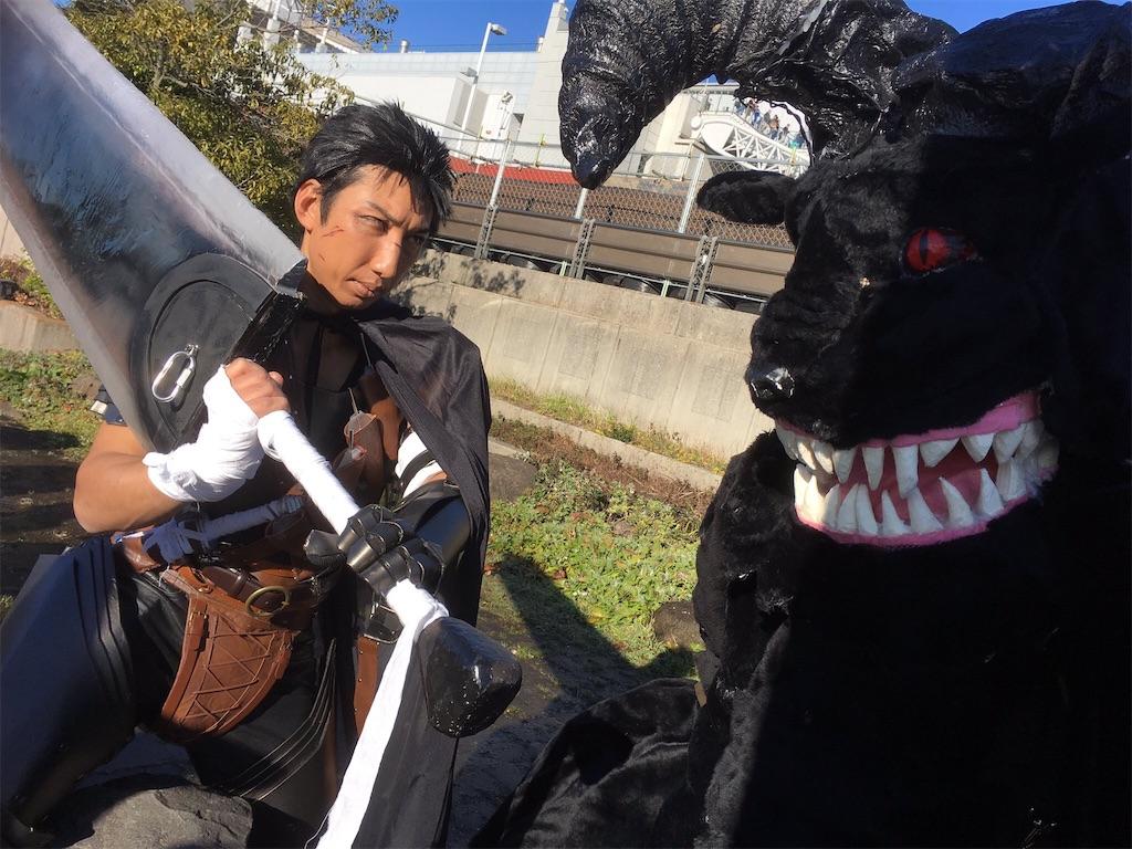 f:id:hiro-asamiya:20170102051420j:image