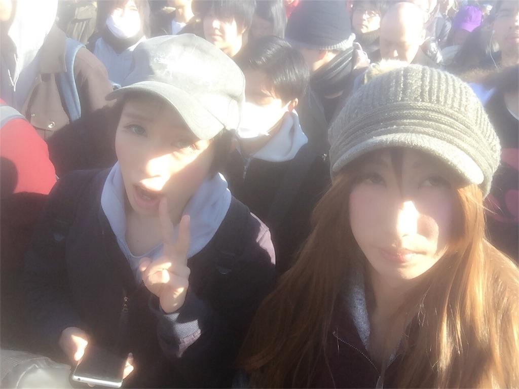 f:id:hiro-asamiya:20170116124812j:image