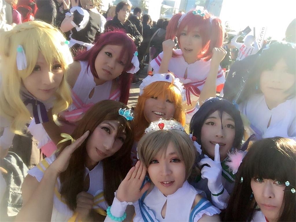 f:id:hiro-asamiya:20170116132119j:image