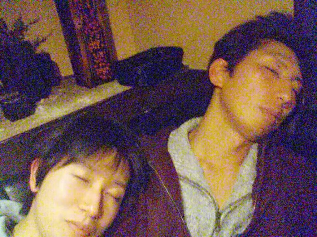 f:id:hiro-asamiya:20170116134037j:image