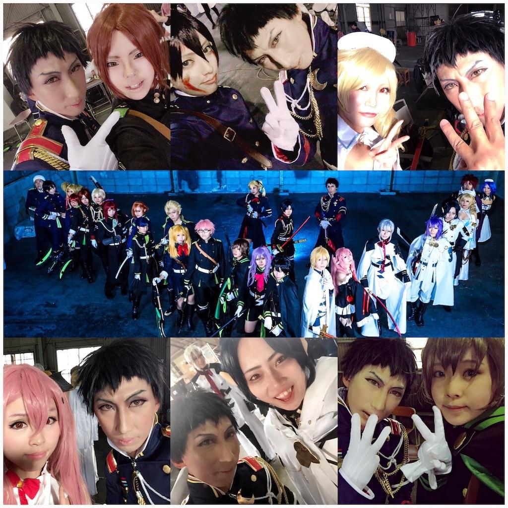 f:id:hiro-asamiya:20170116143335j:image