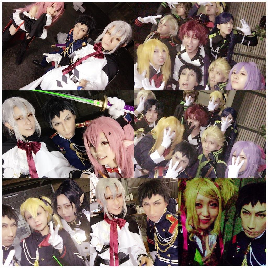 f:id:hiro-asamiya:20170116143434j:image