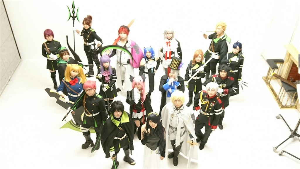 f:id:hiro-asamiya:20170116144500j:image