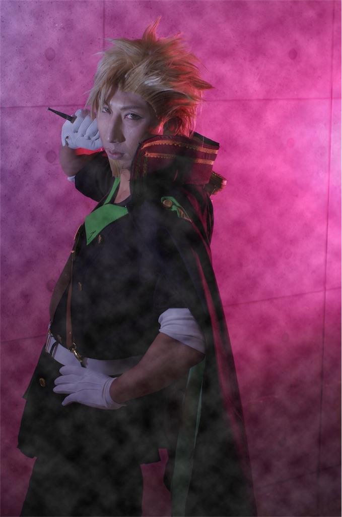 f:id:hiro-asamiya:20170116145721j:image
