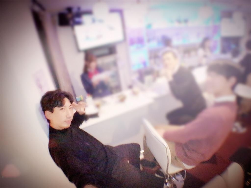 f:id:hiro-asamiya:20170117211307j:image