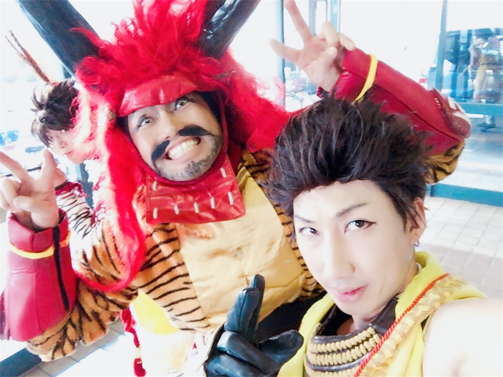 f:id:hiro-asamiya:20170218165410j:image