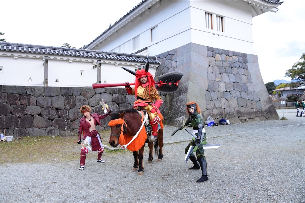 f:id:hiro-asamiya:20170220071739j:image