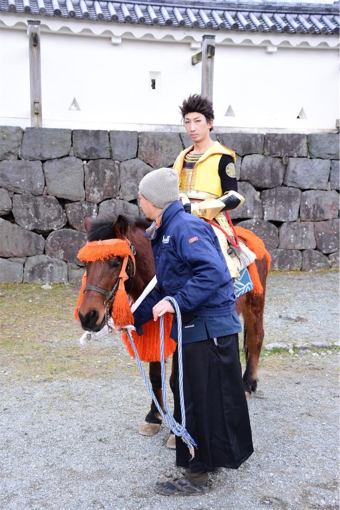 f:id:hiro-asamiya:20170220072208j:image