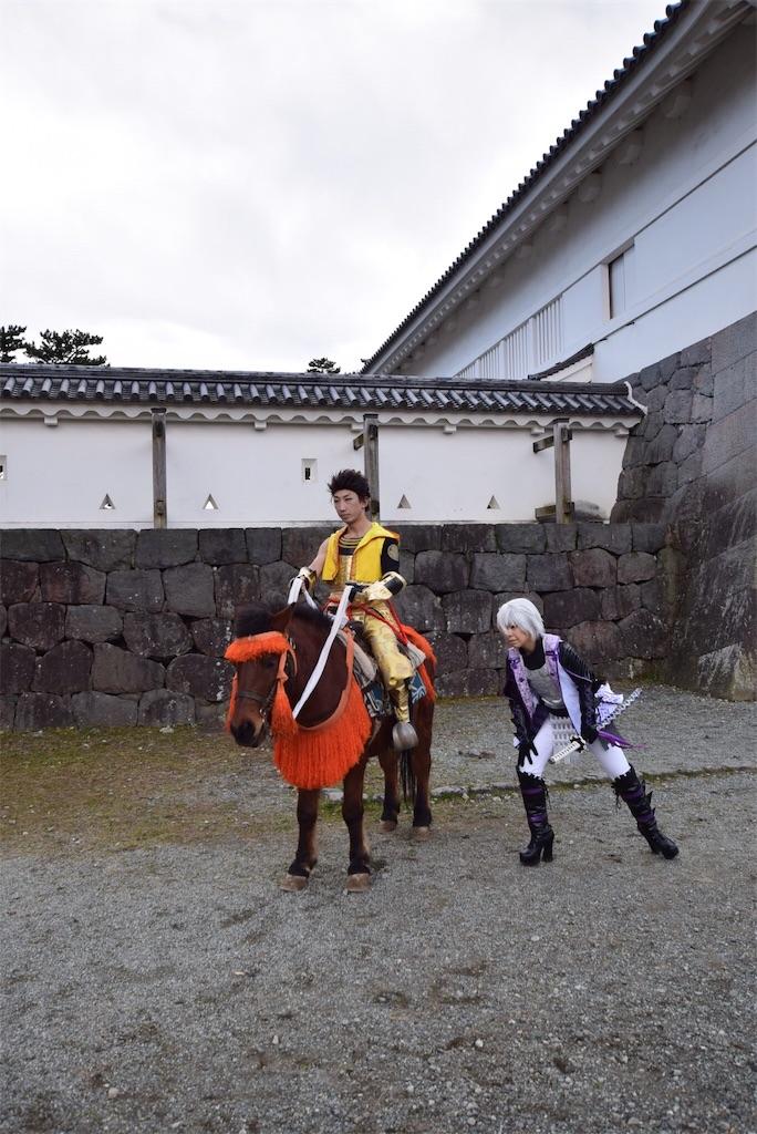 f:id:hiro-asamiya:20170220072248j:image