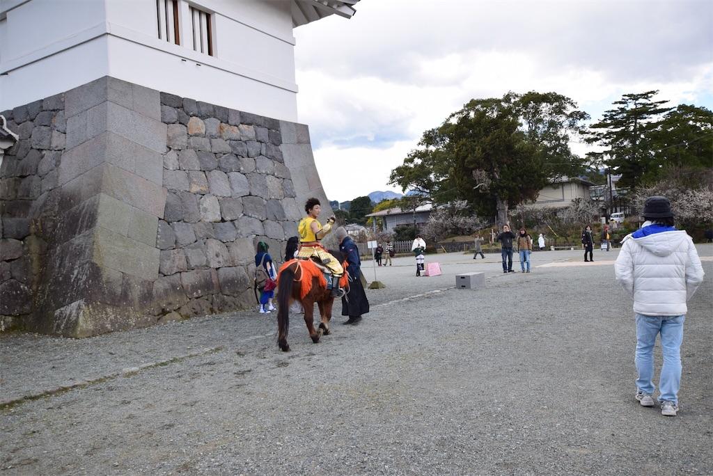 f:id:hiro-asamiya:20170220072444j:image