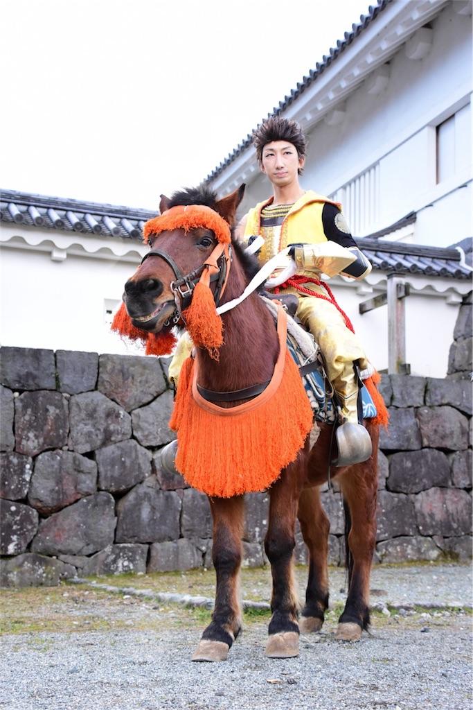 f:id:hiro-asamiya:20170220072505j:image