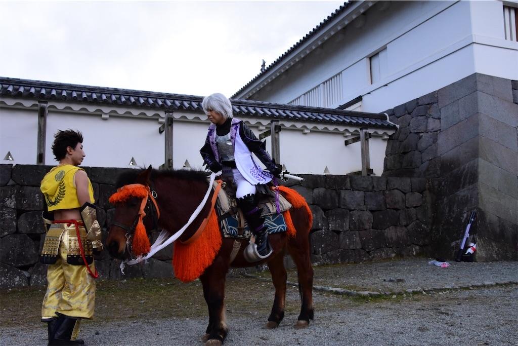 f:id:hiro-asamiya:20170220072726j:image