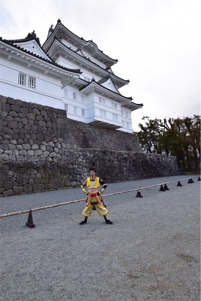 f:id:hiro-asamiya:20170220073123j:image