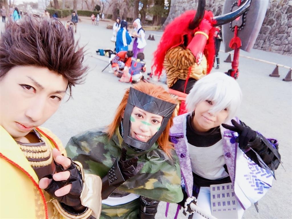 f:id:hiro-asamiya:20170220080121j:image