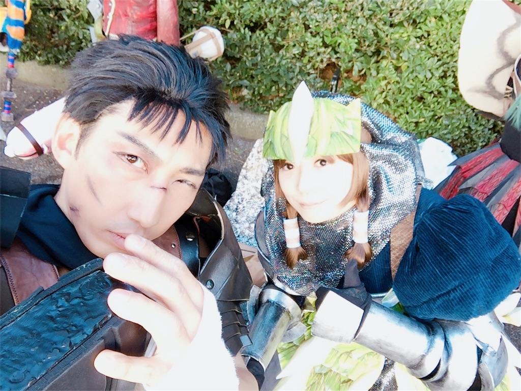 f:id:hiro-asamiya:20170227121920j:image