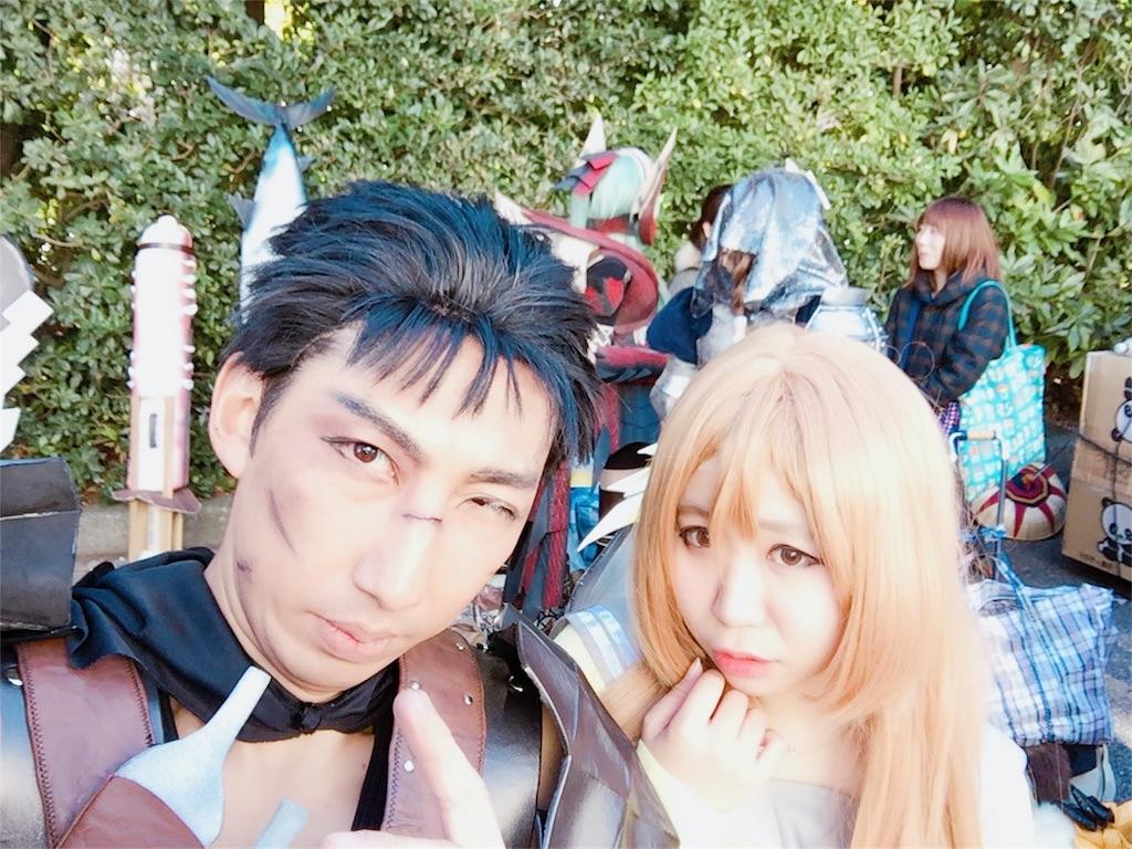 f:id:hiro-asamiya:20170227122443j:image