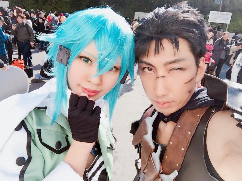 f:id:hiro-asamiya:20170227122541j:image