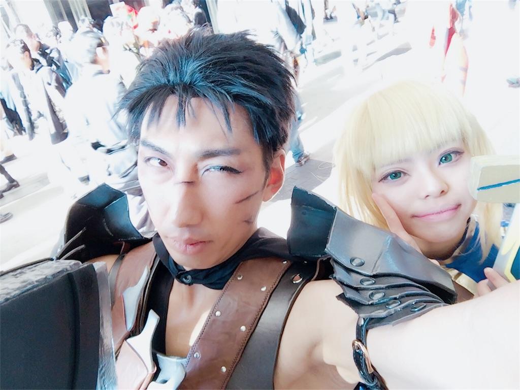 f:id:hiro-asamiya:20170227122634j:image