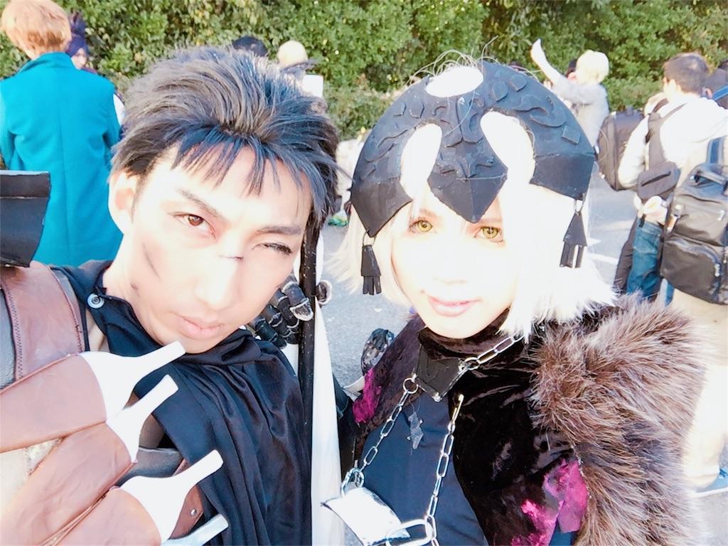 f:id:hiro-asamiya:20170227123612j:image