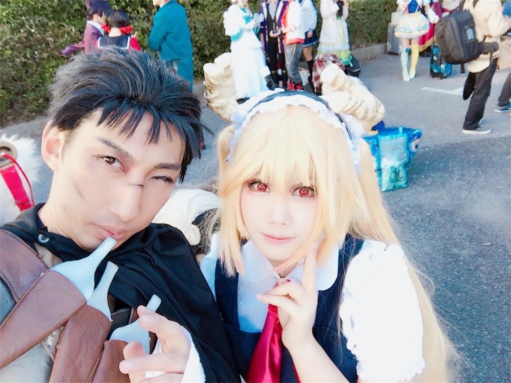 f:id:hiro-asamiya:20170227125948j:image