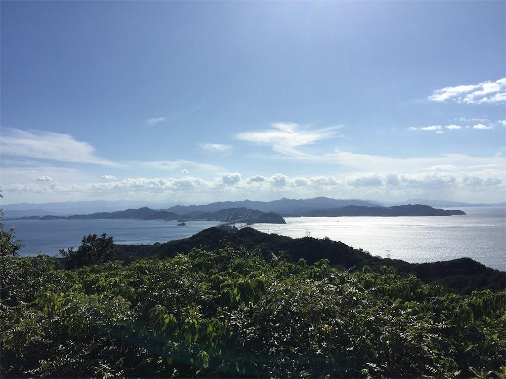 f:id:hiro-asamiya:20170920184725j:image