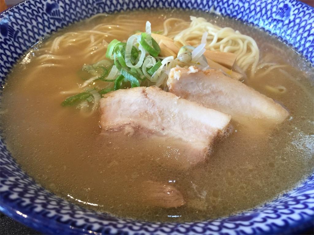 f:id:hiro-asamiya:20171017153811j:image